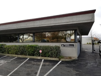Office of Phoenix Enterprises, Fresno, CA